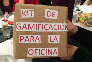 kit_gamificacion